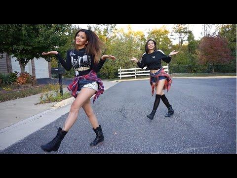 Deepa Iyengar Choreography | The Breakup Song | Ae Dil Hai Mushkil | Bollywood Dance - Quick Choreo