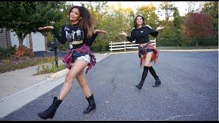 Download Deepa Iyengar Choreography | The Breakup Song | Ae Dil Hai Mushkil | Bollywood Dance - Quick Choreo 3Gp Mp4