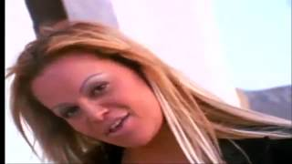 Jenni Rivera - Aunque Sea A Escondidas (Official Music Video)