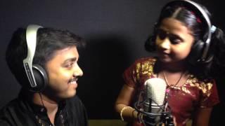 Download Ganesha Pancharatnam - Sooryagayathri & Kuldeep M Pai 3Gp Mp4