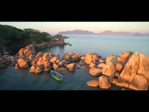 Malawi, The Warm Heart of Africa