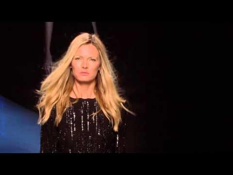 Sylvio Kovacic - Arab Fashion Week