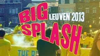 download lagu Veda 25 Big Splash Leuven 2013 gratis