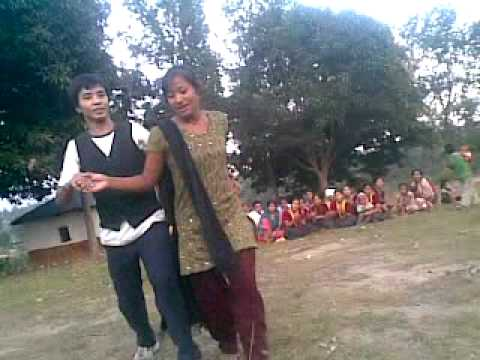 Yani Maya Ho Nepali Mp4 video
