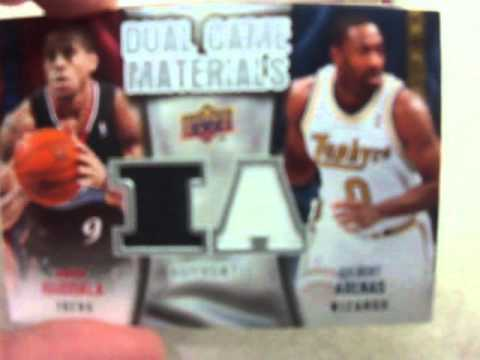 Lebron James jersey, David Lee numbered 100, Clyde Drexler jersey for sale or trade