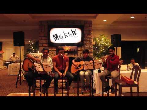Roobaroo Roshni- Rang de basanti (Acoustic Version)