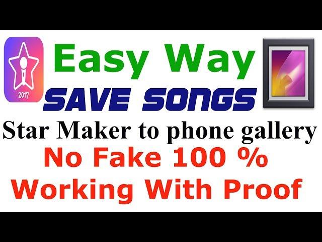 Search - Free music downloads - Jamendo Music