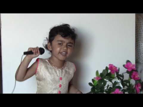 Anadhi Devan un adaikalame