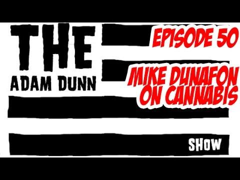 The Adam Dunn Show 10/15/14