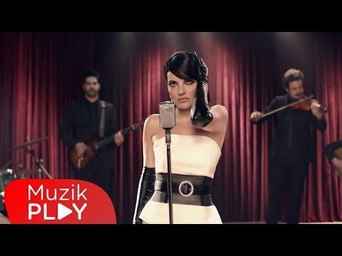 Göksel - Tam da Şu An (Official Video)