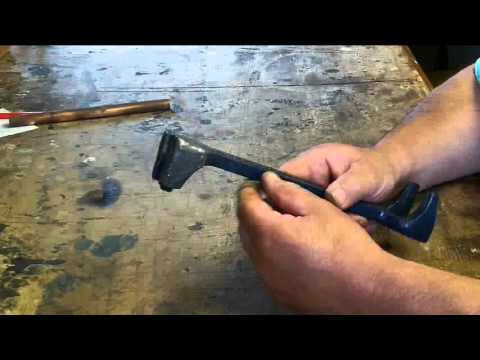 toms top tips basin wrench