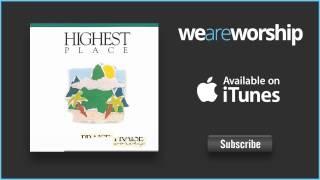 Watch Bob Fitts Holy Lamb Of God video