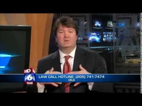 Why is a quick insurance settlement after a car accident a bad idea?