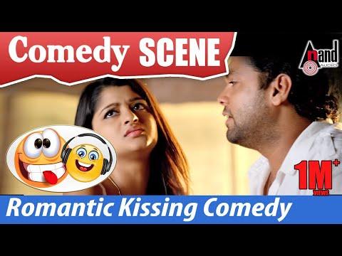 Kannada comedy kiladigalu and programme chintu tv