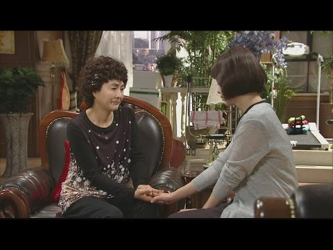 [The Great Wives] 위대한 조강지처 78회 - Bo-hee,say To Sung-yeon'think A Mother' 20151002