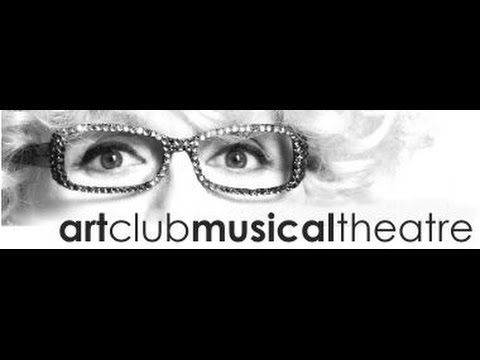 Artclub Disco, Mercoledì 12 Agosto 2015. Mark T. Deejay from Radio Live Music (Bs)