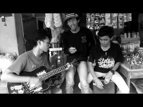 Still virgin - dear ndut (akustik cover)