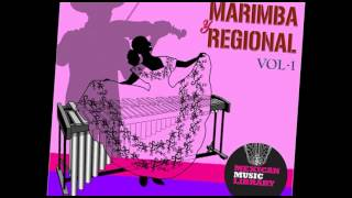 Marimba - Mexican Music Library | Latin production Music