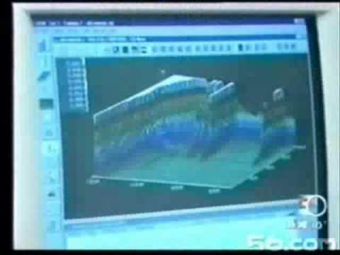 Cy2000 Maca Laporan Tv China Malay.flv video