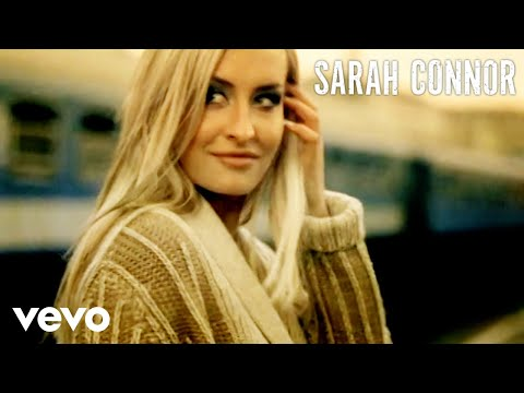 Sarah Connor - From Sarah With