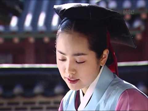 대장금(mbc Drama - Dae Jang Geum 大長今, 2003-09)  -34 video