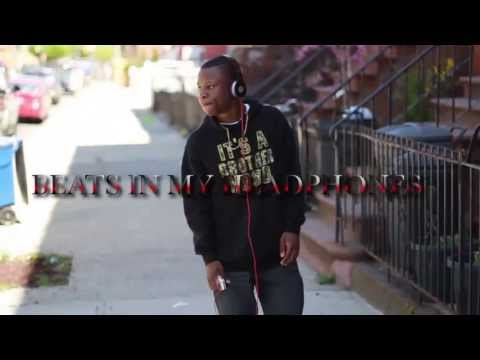 Young HD - Beats In My Headphones [Unsigned Artist]