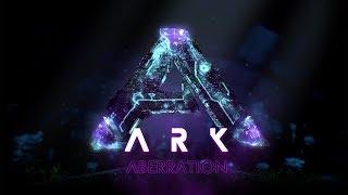 ARK: Aberration Expansion Pack!