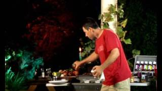 Cooking | Perfect Entrecote Steak | Perfect Entrecote Steak