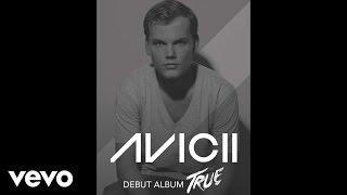 Avicii - Lay Me Down (Audio)