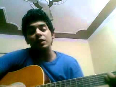 Satyamev Jayate - Episode 2 - Dheere Dheere Haule Haule(unplugged...