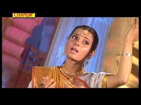 Brajmandal Desh Dikha De Rasiya Krishna Bhajan Chanda Cassettes video