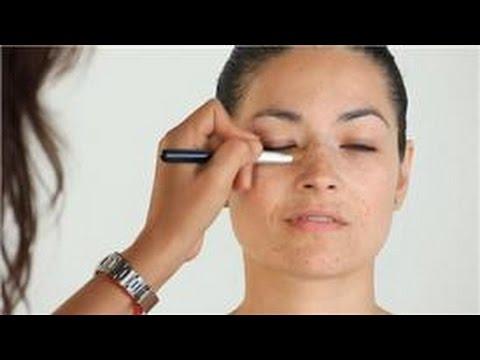 Consejos de Maquillaje : Cómo hacer que tu maquillaje se vea natural