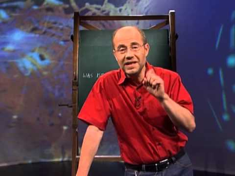 2000 Alpha Centauri 8 Zerfall Raum