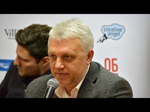 Un journaliste renommé tué dans l'explosion de sa voiture en Ukraine