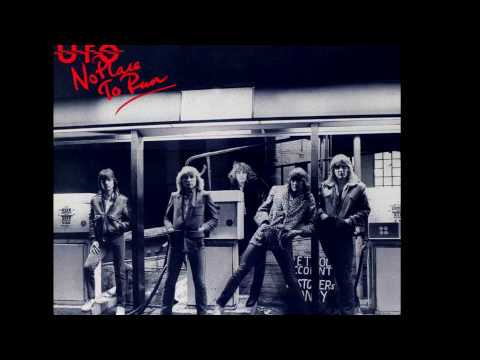 Ufo - Take It Or Leave It