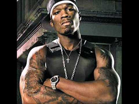 50 Cent Ft. Akon - I Will Still Kill video
