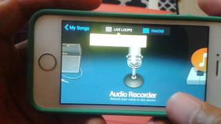 How to download music & create ringtones for free on your iPhone (2016)