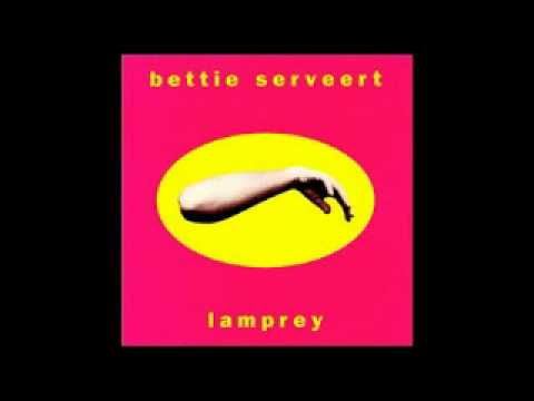 Bettie Serveert - Keepsake