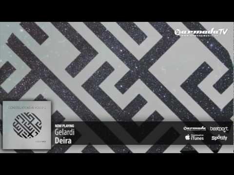 Gelardi – Deira (Original Mix) (From 'Eco – Constellations In You // 1′)