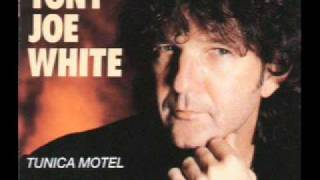 Watch Tony Joe White Whos Making Love video
