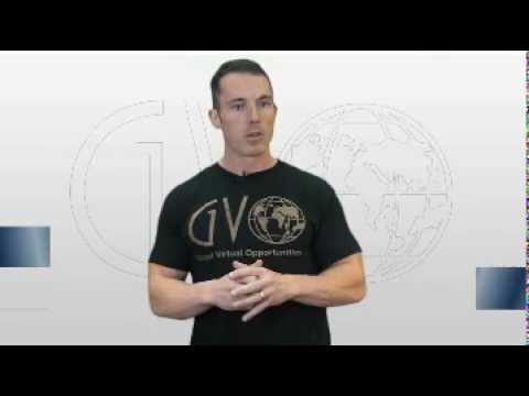 GVO Review | Online Business | How To Make Money Online