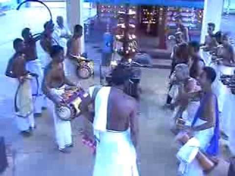 Panchavadyam , very rare thimila team , ***പഞ്ചവാദ്യം*** തിമിലയിലെ അമൂല്യ മുഹൂർത്തം