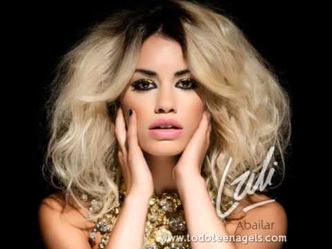 Lali - Desamor (Preview)
