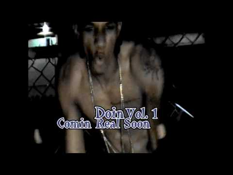 New BOW WOW - MAKE UP SEX