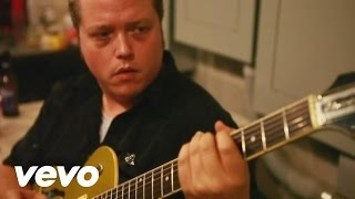 Watch Jason Isbell Alabama Pines video