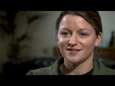 Inside RAF Brize Norton Episode 6