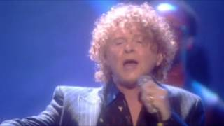 Watch Simply Red They Dont Know video