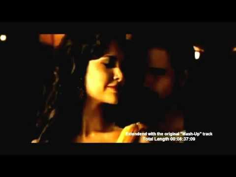 Jannat 2 Party Nights Mash Up[ Extended ].mp4 video
