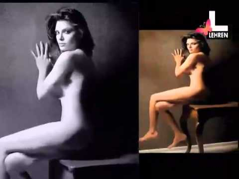 Sherlyn Chopra Goes Nude For Her Fans!   Video   The Times Of India video