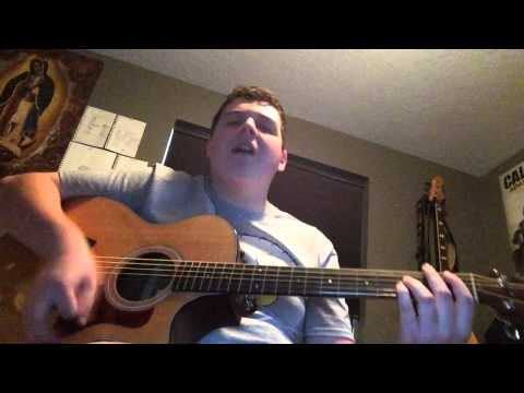 Awkward Situations (Cover) - The Front Bottoms
